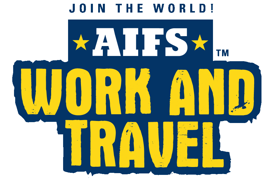 Work And Travel Iec