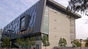 California State University, Dominguez Hills