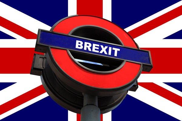 Auf was müssen internationale Studierende nach dem Brexit achten?