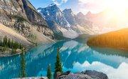Belibt im Auslandsstudim: USA und Kanada
