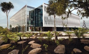 Moderne University of Waikato