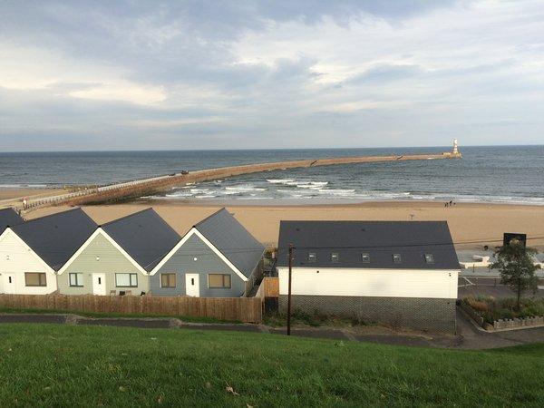 Küste- Sunderland