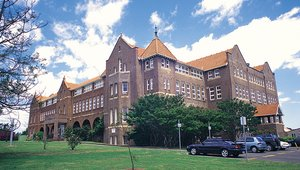 Auslandssemester an der Western Sydney University
