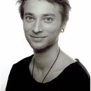 Jannik Vandrey