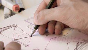 Auslandsstudium für Studierende der Kunst und Kunstwissenschaft