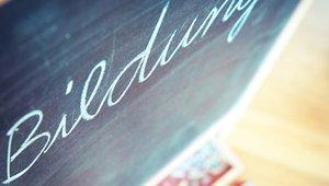 Lehramt & Auslandsstudium: IEC vermittelt Ihren Studienplatz!