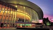 Auslandssemester: University of South Australia in Adelaide