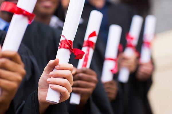 Studieren an einer Elite-Uni in den USA
