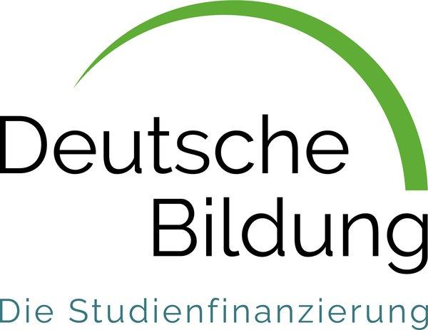 Deutsche Bildung
