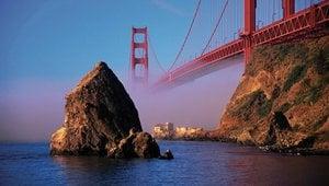 Hult International Business School San Francisco