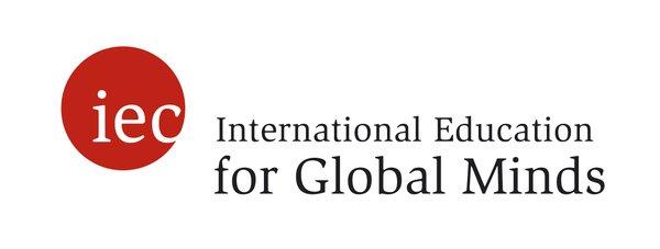 IEC: Zugang zur Welt