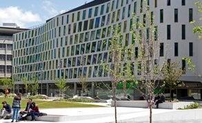 University of Technology Sydney.