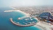 Hult International Business School in Dubai
