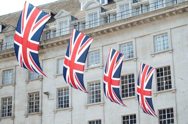 Internationales Masterstudium in England verwirklichen