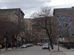 von Krazytea (Eigenes Werk) [CC BY-SA 3.0 via Wikimedia Commons