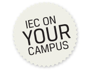 IEC on your Campus