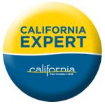 IEC ist California Expert