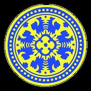 Udayana University