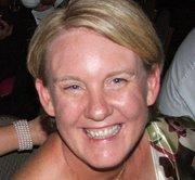 Michelle Florance