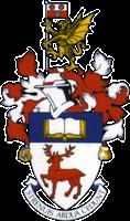 Wappen der University of Southampton